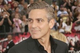 alchemy-george-clooney