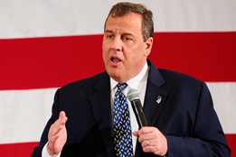 chris-christie-presidential-candidate-2016