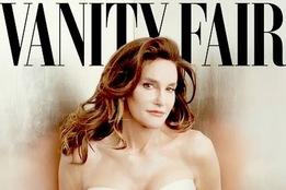 courage-caitlyn-jenner-vanity-fair