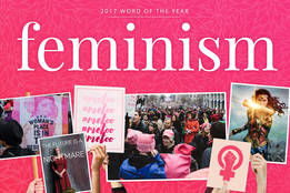 feminism-2017-word-of-the-year