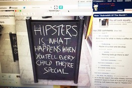 hipsters-is-what-happens-when-you-tell-every-child-theyre-special
