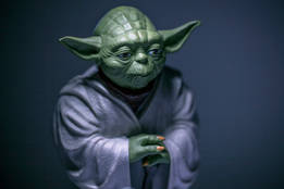 Hero  Definition Of Hero By Merriamwebster Jedi Now In A Galaxy Near You