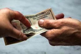 loan definition of loan by merriam webster