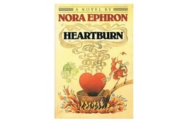 nora-ephron-heartburn-book-trend-watch-roman-a-clef
