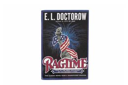 what-is-ragtime-e-l-doctorow