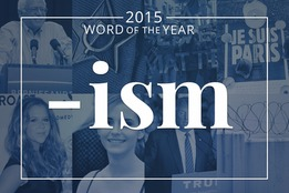 word-of-the-year-2015-ism