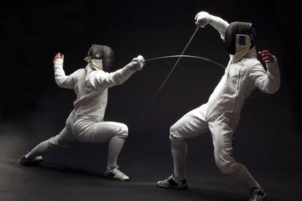 forte-foible-word-history-fencing-photo