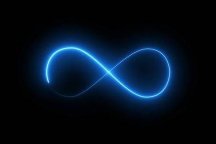 infinity-sign-photo