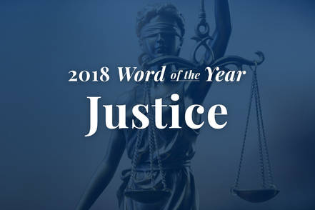word-of-the-year-2018-justice
