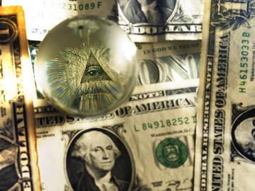 Illuminati Definition Origin Rumors | Merriam-Webster