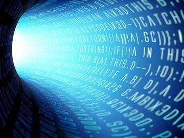 The New Meaning of 'Bandwidth' | Merriam-Webster