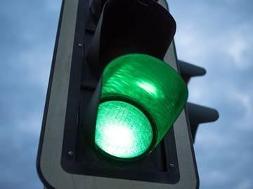 Whats the past tense of green light merriam webster alt 5a70a318f20de aloadofball Gallery