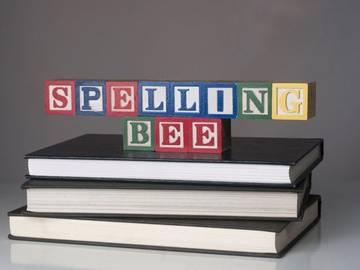 Misspelled Words of the National Spelling Bee | Merriam-Webster