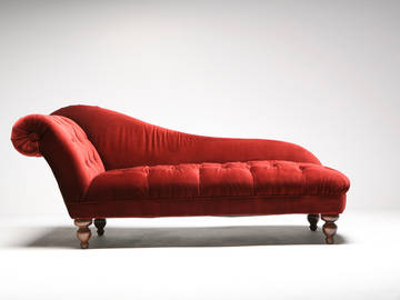 Chaise Lounge\' or \'Chaise Longue\'? | Merriam-Webster
