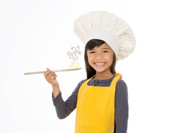 The History of the Word 'Chef' | Merriam-Webster