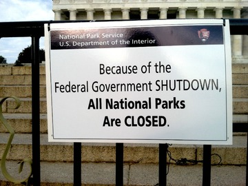 furlough-government-shutdown-a-period-of-time-when-an-employee-is-told-not-to-come-to-work-and-is-not-paid