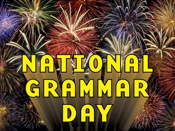 grammar-day-terms-that-used-to-be-considered-bad-grammar