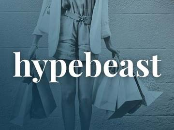 4496a86d2 What Does  Hypebeast  Mean