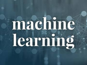 What Does 'Machine Learning' Mean?   Slang Definition of