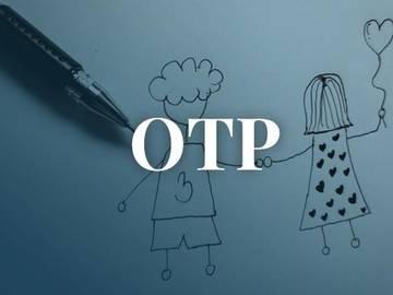 What Does 'OTP' Mean? | Slang Definition of OTP | Merriam-Webster