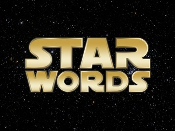 Star Wars words in the dictionary | Merriam-Webster