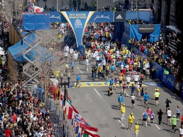 surreal-boston-marathon-bombing