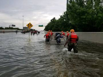texas-national-guard-soldiers-arrive-in-houston-texas-to-aid-citizens-in-heavily-flooded-areas-from-the-storms-of-hurricane-harvey