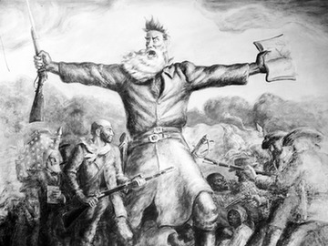 the-tragic-prelude-john-brown-copy-of-mural-by-john-steuart-curry-in-the-state-capitol-in-topeka-kansas-circa-1937-42-1957-1965