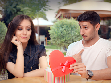 beste Dating-Seite
