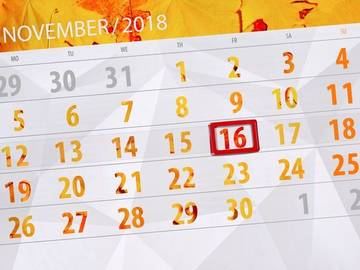 the words of the week november 16th 2018 merriam webster