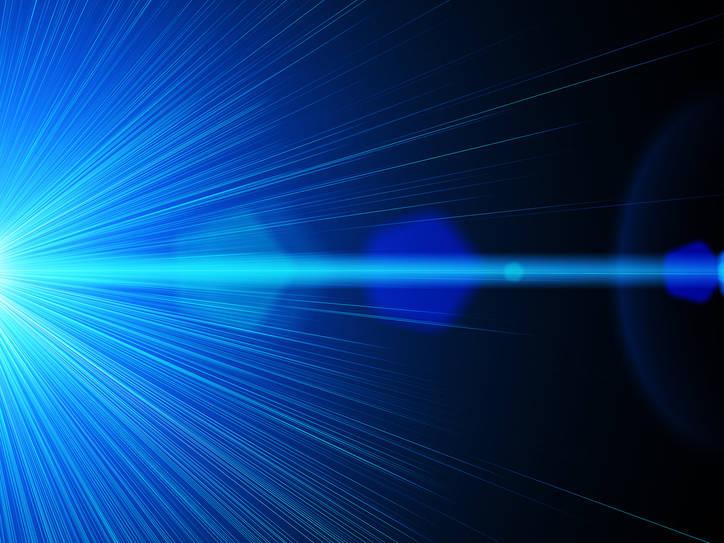 laser acronym explanation merriam webster