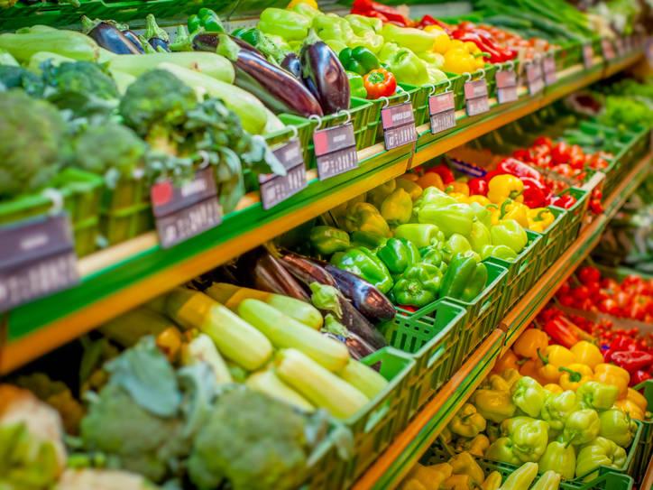 Grocery Store Word Origin   Merriam-Webster