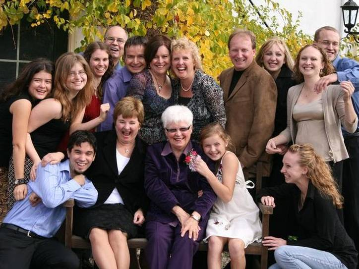 family definition of family by merriam webster