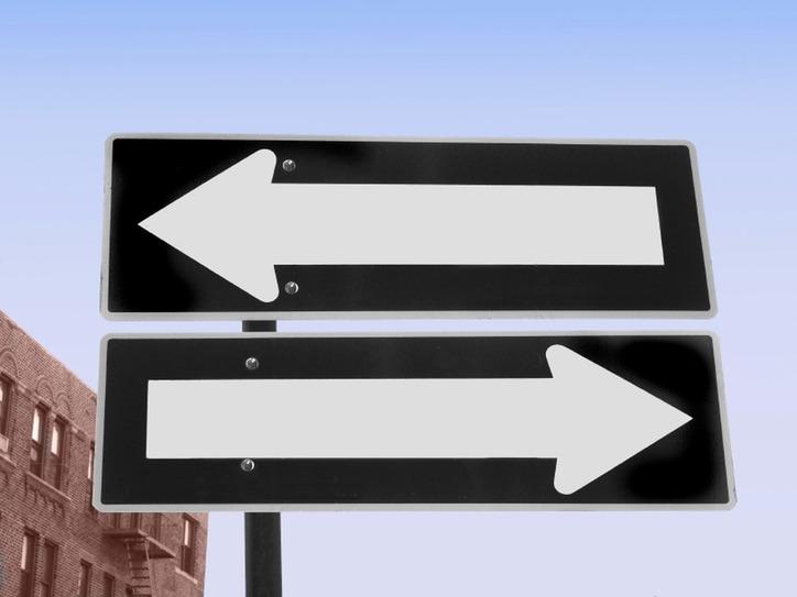 ambiguous vs ambivalent merriam webster