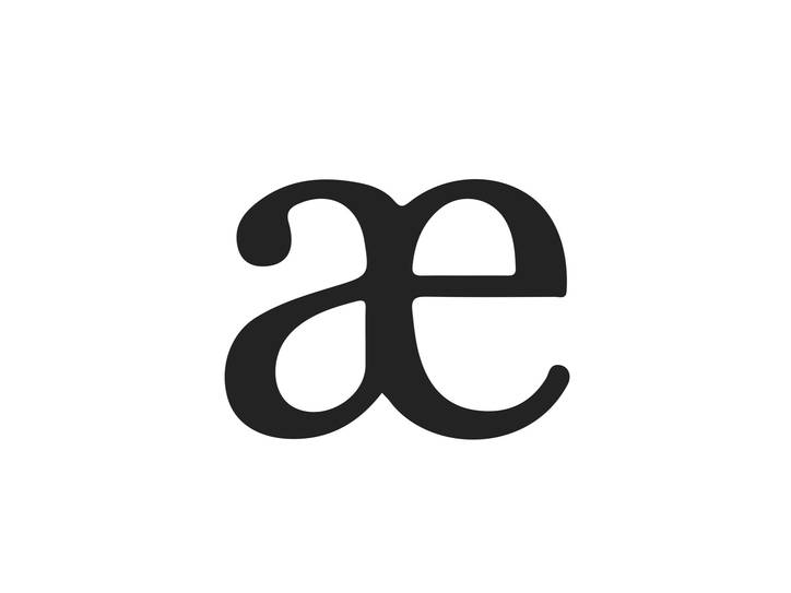 How to Pronounce 'Ae' in English Words | Merriam-Webster