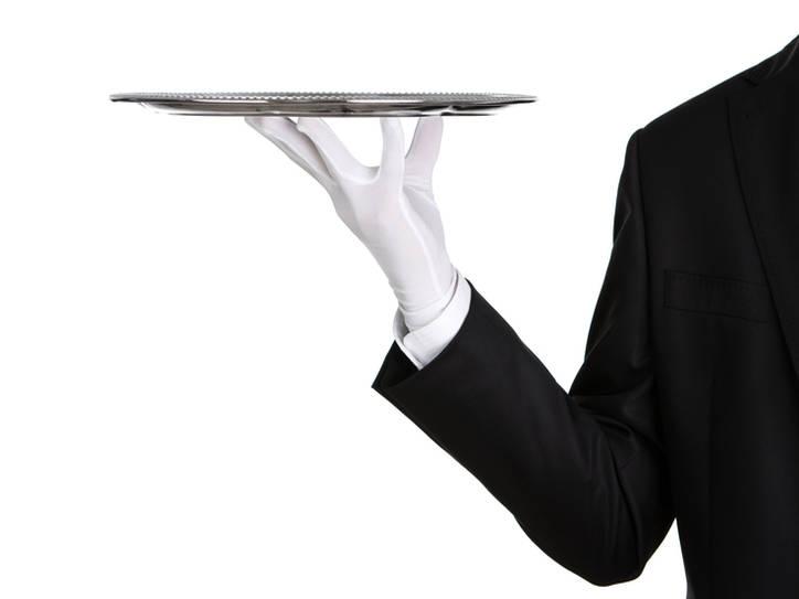 symbolism of gloves