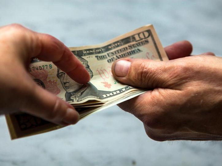 Loan Vs Lend >> Should You Use Loan Or Lend Merriam Webster
