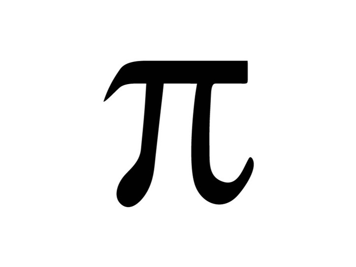 Pi Trending 3142016 Merriam Webster