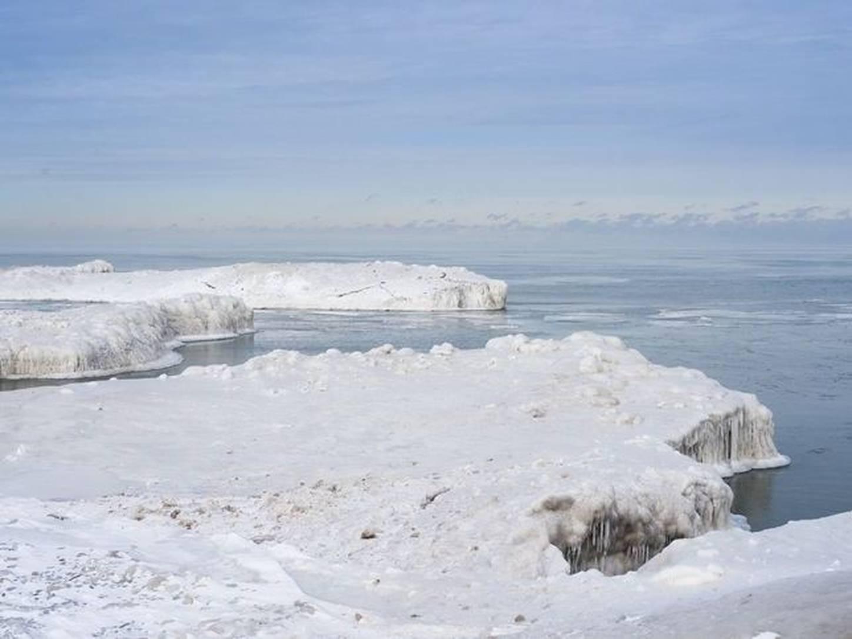 trend watch  polar  u0026 39 vortex u0026 39  freezes midwest  30  2019