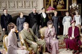 7-downton-abbey-terms-americans-are-not-familiar-with-dowager