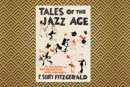 surprising-words-from-the-1920s-tales-of-the-jazz-age-jazzage