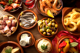 thank-goodness-for-tapas