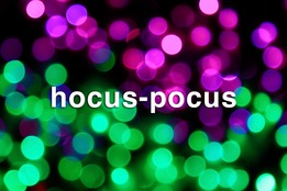 weird-rhyming-words-hocus-pocus