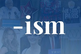 word-of-the-year-2015-ism-gallery-opening