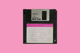 words-we-dont-hear-anymore-floppy-disk