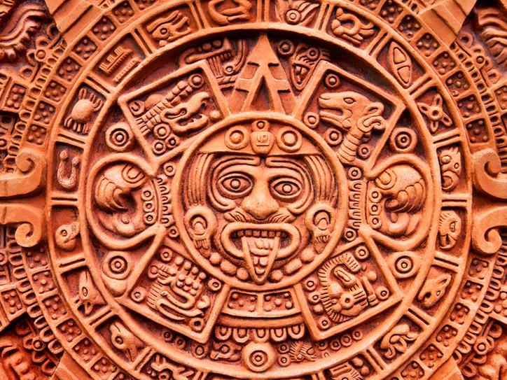 english to nahuatl language translator