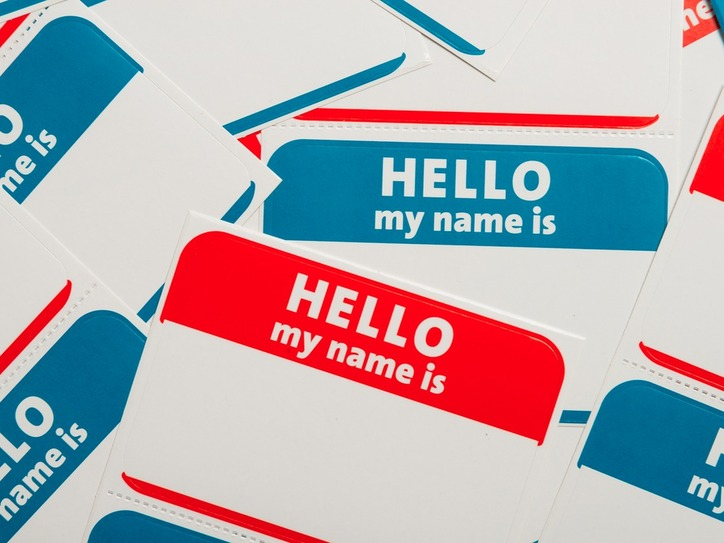15 Words that Come from Names and Nicknames | Merriam-Webster