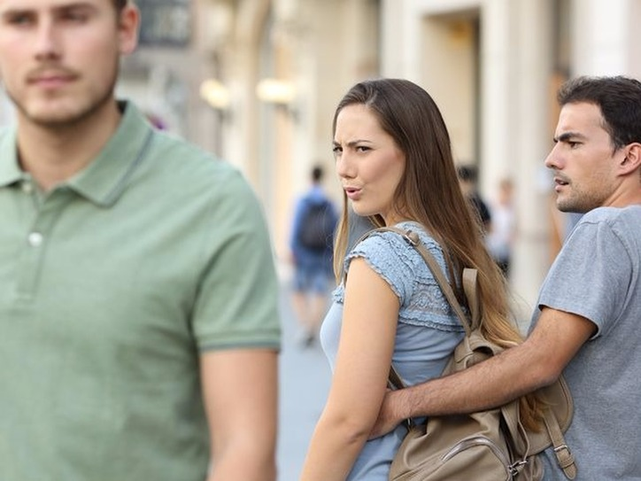 7 Obscure Words for Cheating and Infidelity | Merriam-Webster