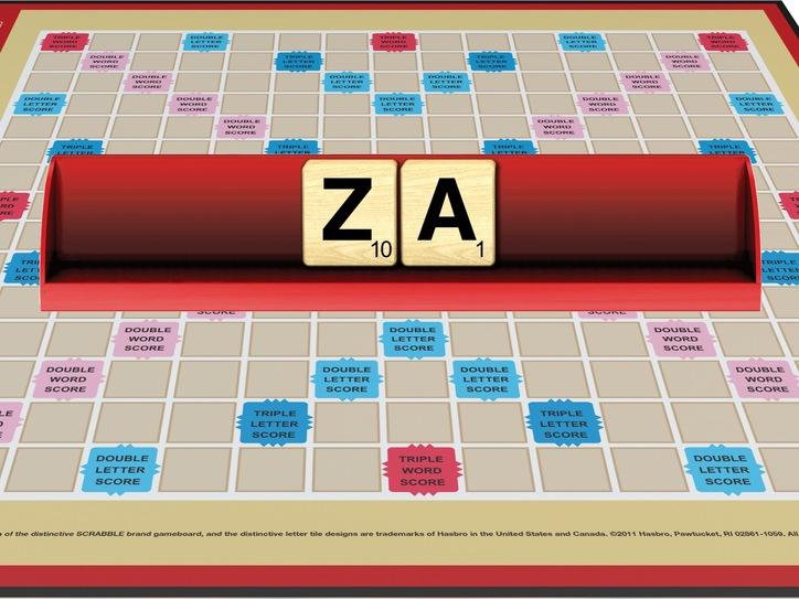 Za Secrets Of The Scrabble Masters Merriam Webster