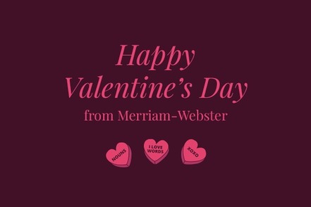 happy-valentines-day-from-merriam-webster